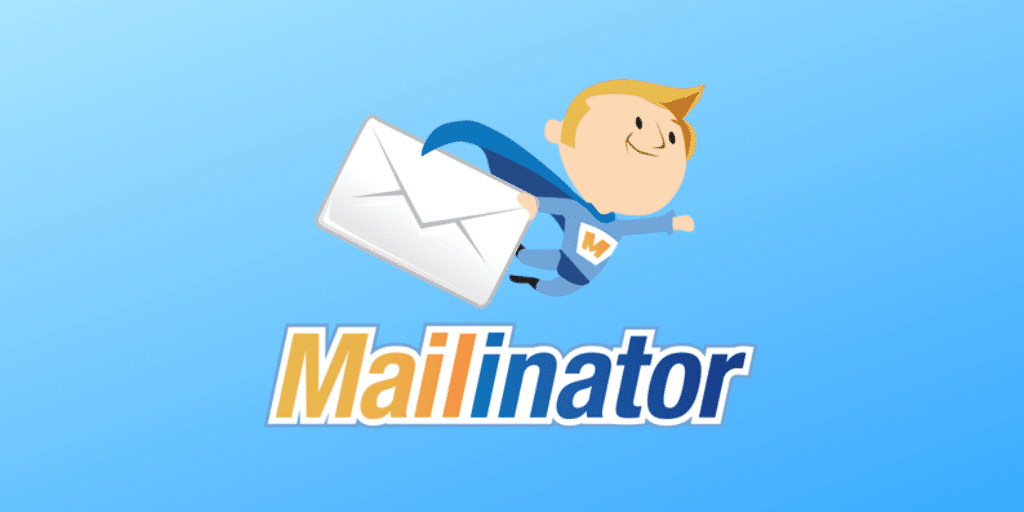 Mailnitor