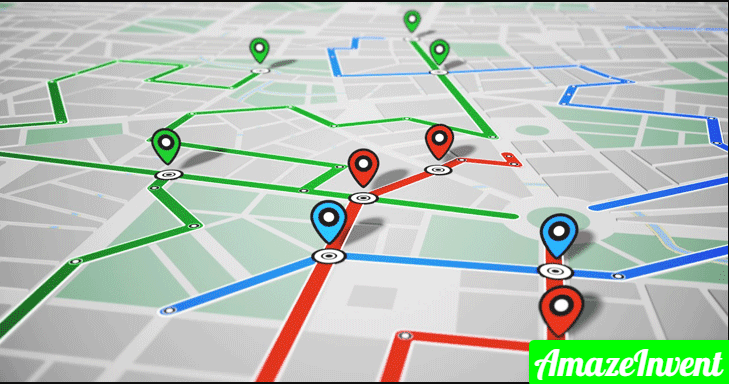 Find Someone's Exact Location With IP Address