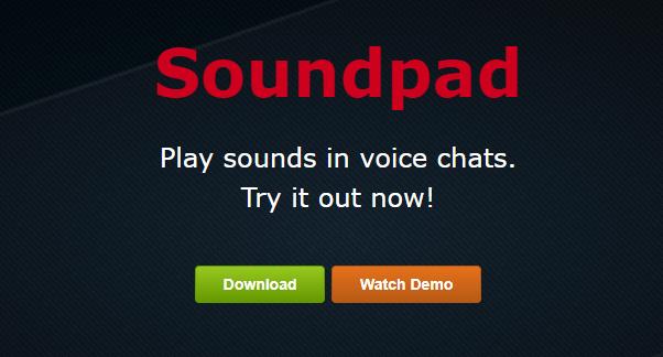 Best Soundboard apps for Discord