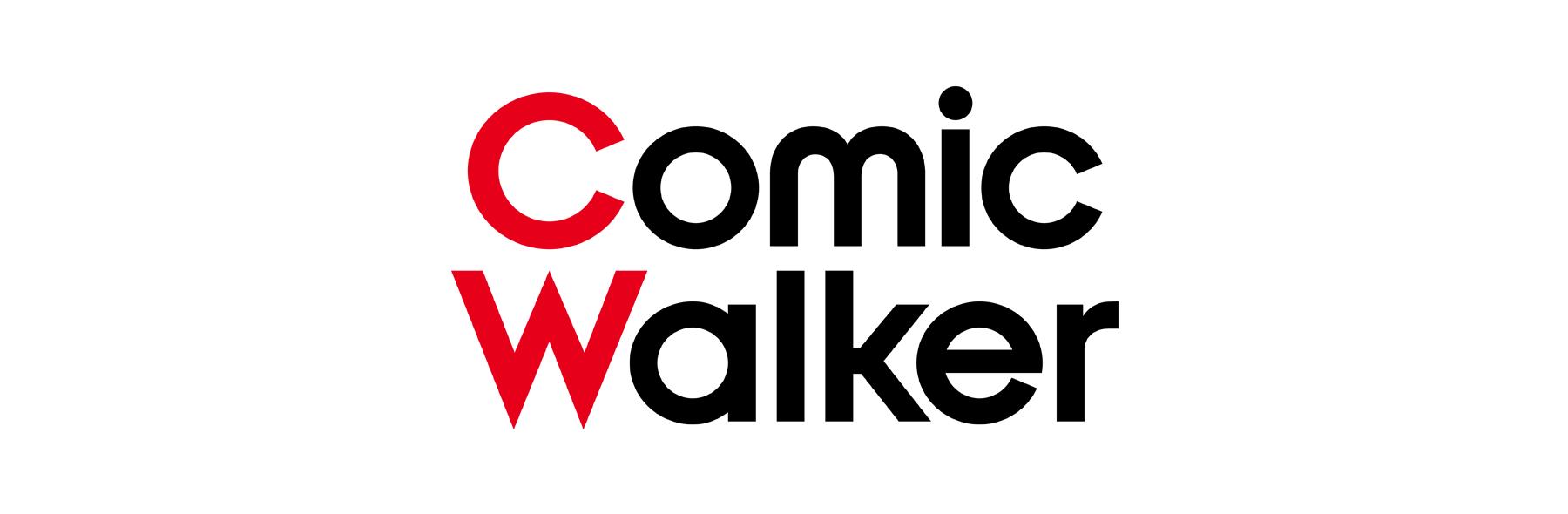Comic walker - 20+ Best Free Online Manga Websites 2021