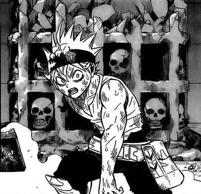 Mangafreak - 20+ Best Free Online Manga Websites 2021