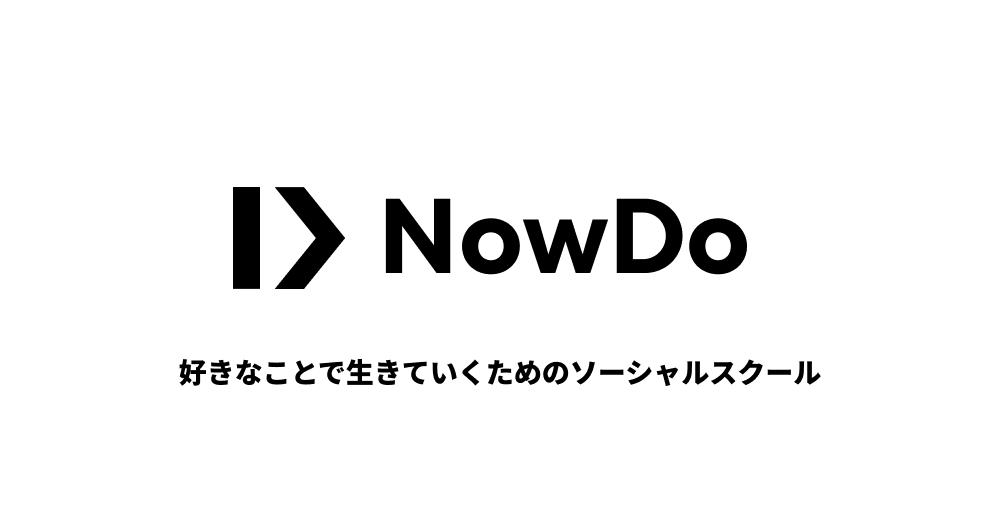 Now Do - 20+ Best Free Online Manga Websites 2021