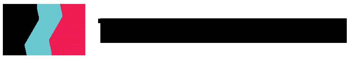 TokSocial - Top 10 TikTok Viewer Website 2021 [ List ]