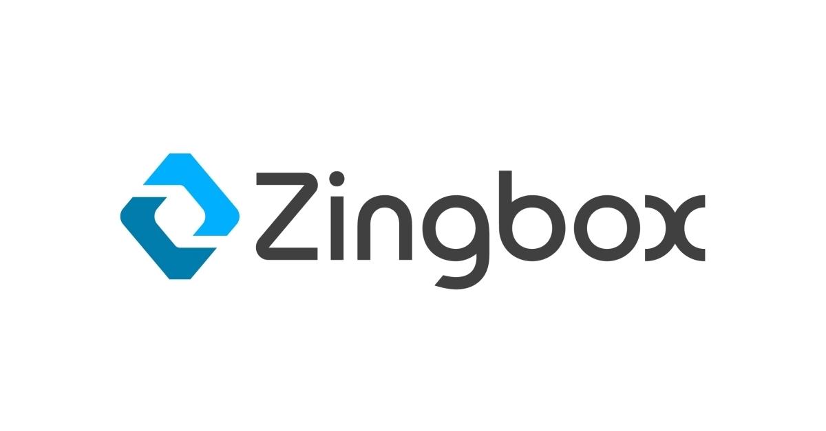ZingBox - 20+ Best Free Online Manga Websites 2021