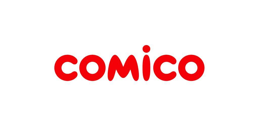 comico - 20+ Best Free Online Manga Websites 2021