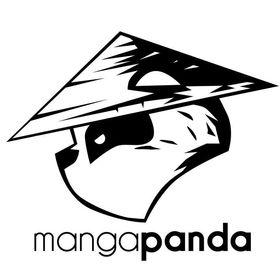 mangapanda - 20+ Best Free Online Manga Websites 2021