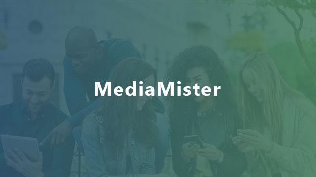 mediamister - Top 10 TikTok Viewer Website 2021 [ List ]