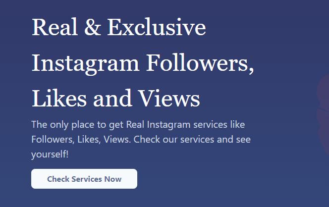 social viral - Top 10 TikTok Viewer Website 2021 [ List ]