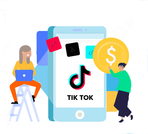 tokupgrade - Top 10 TikTok Viewer Website 2021 [ List ]