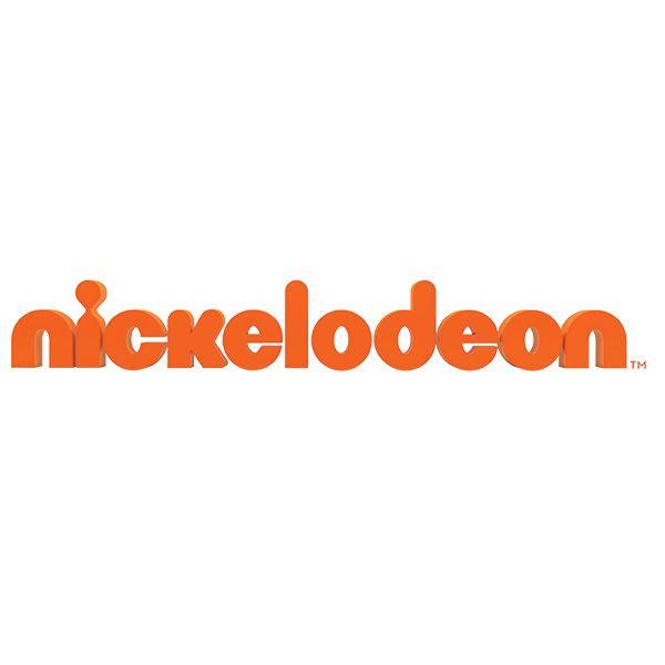 nickelodeon - 8 Best Websites To Watch Cartoons Online 2021