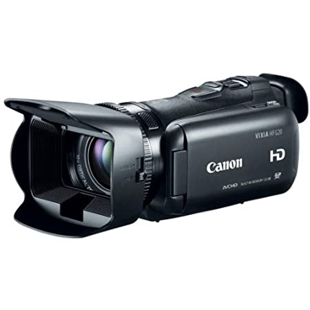 Canon - 10 Best Camcorder for Sports 2021 You Should Know