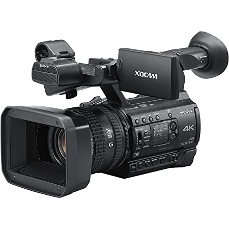 sony pwk - 10 Best Camcorder for Sports 2021 You Should Know