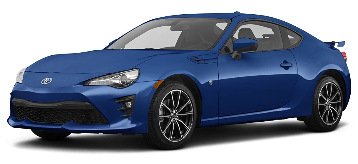 2018 toyota 86 - 10 Best Budget Sports Cars 2021 [ Buyer's Guide ]