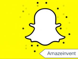 Start a Premium Snapchat