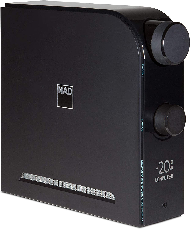 NAD-D'3045