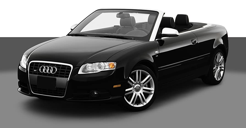 Best cheap tuner cars