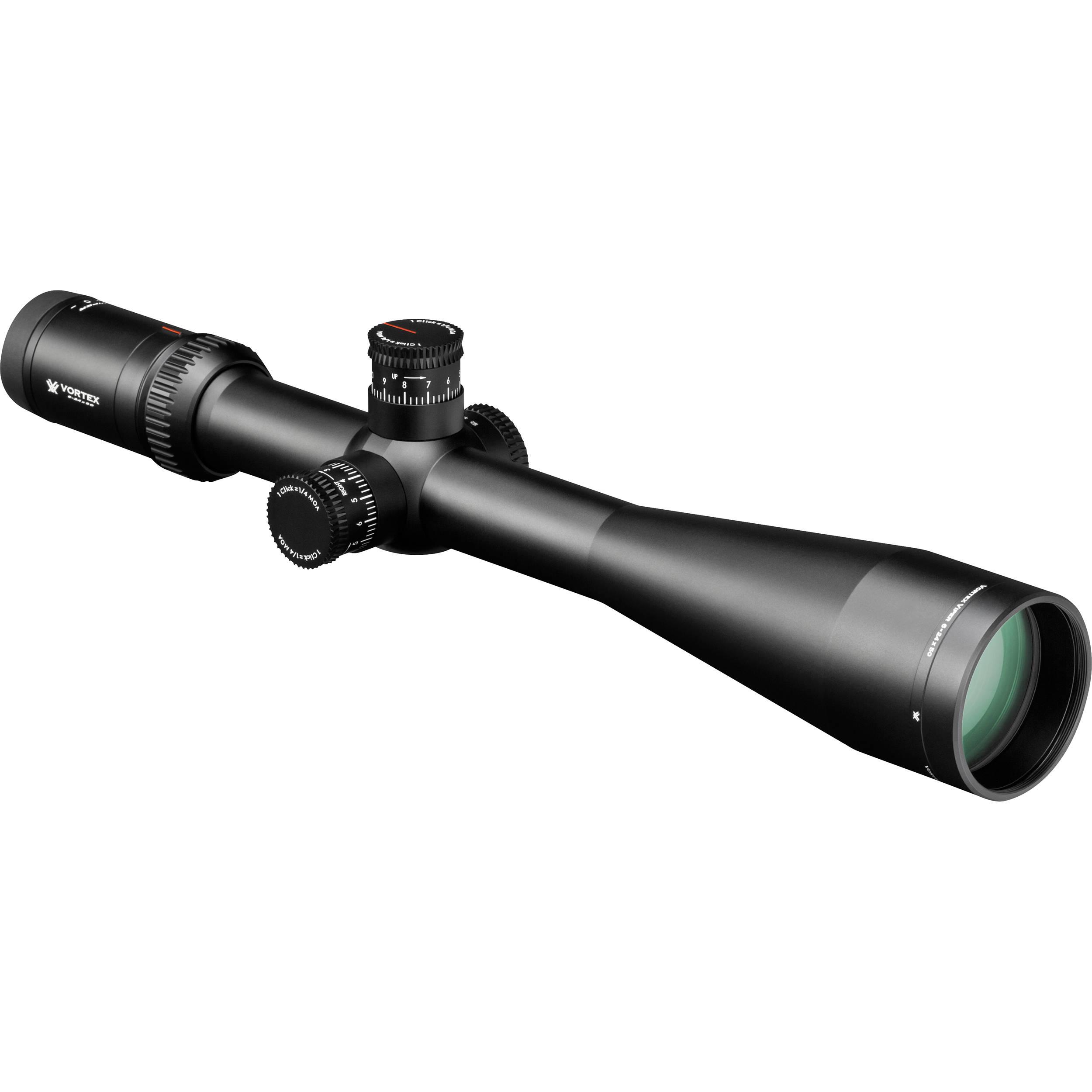 vortex vhs 4325 viper hs t 624x50 riflescope 1032404 - 10 Best Budget Long-Range Rifles 2021