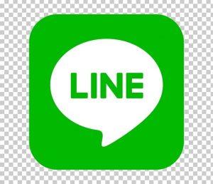 Line Instant Messenger